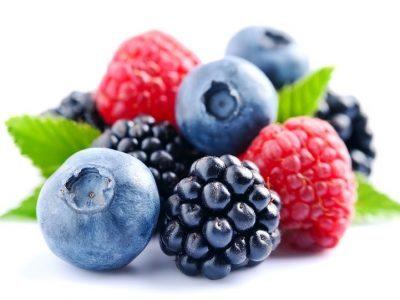 img_fruits-bio